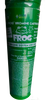 Green cartridge 200 grams bromine Frog in-line