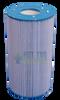 Emerald Spa 35 SqFt Cartridge Filter Microban