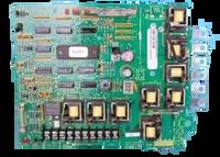 circuit_board_emerald_balboa_spa__13380.1457292501.200.200?c\=2 balboa circuit board wiring diagram icm circuit board wiring  at reclaimingppi.co