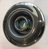 Emerald Spa Jet 3 Inch Halo Directional Stainless Steel 40046441