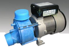 LX Bath Pump 3/4 HP WBH100