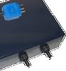 Sundance 120V Ozonator 6473-123 CD Jacuzzi
