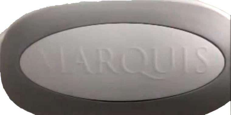 Marquis Spa Pillow 990 6374 Signature Series 2008 2015
