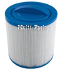Filbur 4-Pack bulk filters FC-0183 Spa Filter