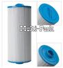 Filbur 4-Pack bulk filters FC-0173 Spa Filter 4CH-950 PDO-UF25P2