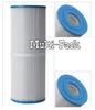 Filbur 4-Pack bulk filters FC-3082 Spa Filter C-4429 DSF25-50
