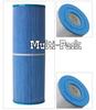 Filbur 4-Pack bulk filters FC-2390M Microban Spa Filter C-4950RA PRB50-IN-M