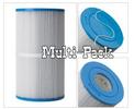Filbur 4-Pack bulk filters FC-1320 Spa Filter C-5300 PJW50