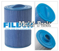 Filbur 4-Pack bulk filters FC-0359M Spa Filter 6CH-940RA PWW50-M