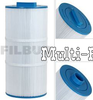 Filbur 4-Pack FC-0460