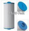 Filbur 4-Pack bulk filters FC-0470 Spa Filter 7CH-752 PTL75XW-F2M