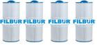 Filbur 4-Pack FC-0517