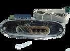 DreamMaker Control Panel 2013-2015 Aquarest Balboa DM-403472