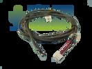 Spa Sensor Balboa 30278