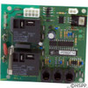 Vita Spa LD-15 Board LD15 Heat Recovery Sys Duet Power Board