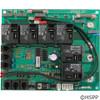 Spa Control Circuit Board L200/L100 Vita Spa-Linc Ready 8-pin