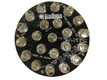 LED Spa Light Balboa LT Mood EFX Synchronized 22