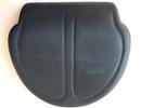 Coleman Spa Filter Lid 2001-2004 102577