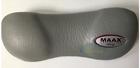 103418 Coleman pillow