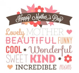happy-mothers-day-quotes-300x277.jpg