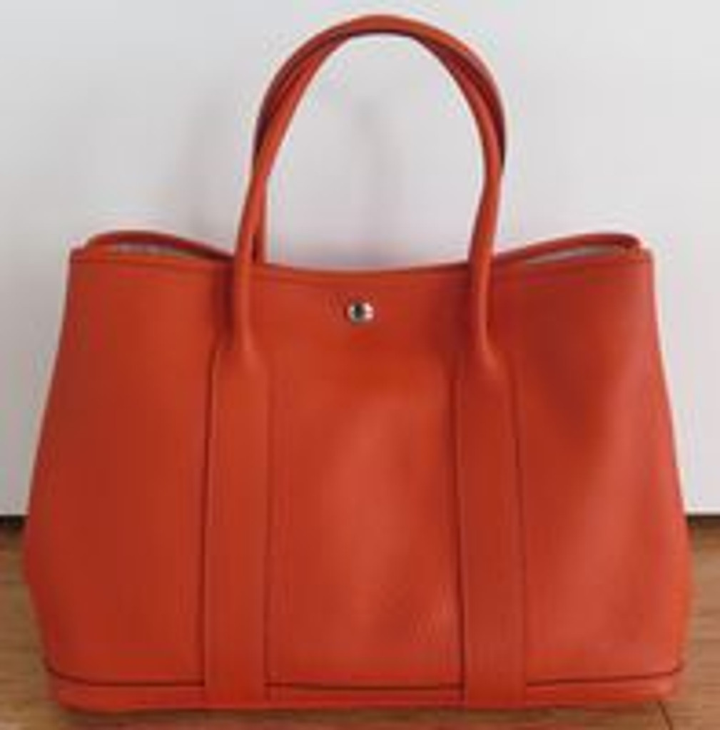 Christie's Handbag Shop - Ask a Specialist: Why Go Vintage?