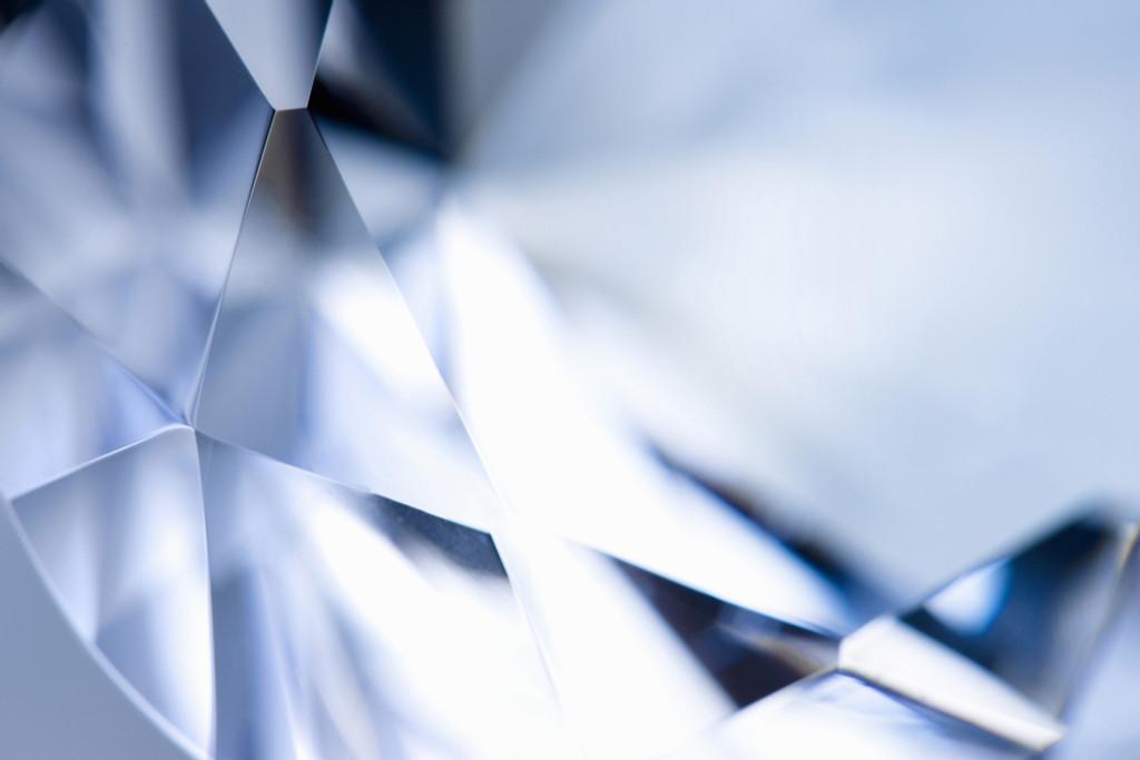 A Brief History of Diamond Cuts