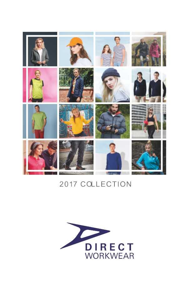 2017-brochure.jpg