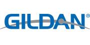gildan-logo.jpg