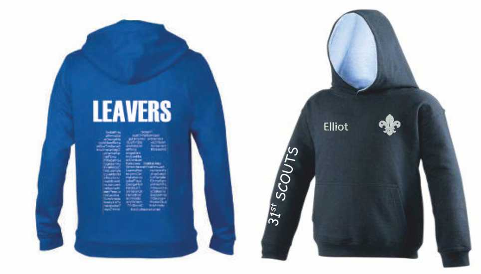 leavers-hoodies.jpg