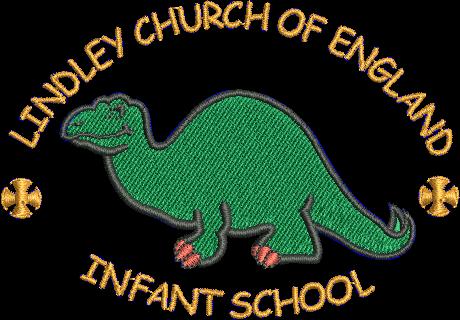 lindley-infant-.png