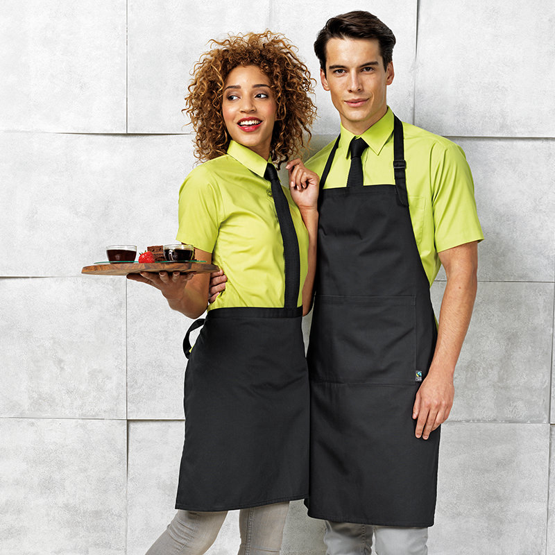 FairTrade Garments