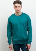 AWDis Crew Neck Sweatshirt JH030 -Available in 37 Colours