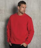 Russell Workwear Sweatshirt 013M