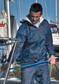 Result Waterproof Rain Jacket RS1