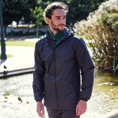 Regatta Packaway II Waterproof Jacket RG018