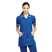 Premier Ladies Vitality Healthcare Tunic PR604