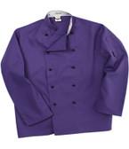 Technicolour Chef Jacket DD56