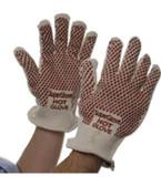 Hot Glove DW34