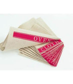 Oven Cloth DW04
