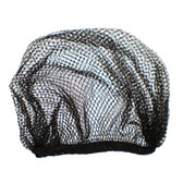 Hair Net DG70