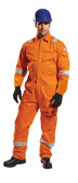 Anti-Static Coverall FR50