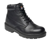 Dickies Antrim Super Safety Boot FA2333