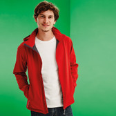 Regatta Standout Arley Soft Shell Jacket RG604
