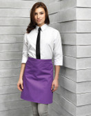 Premier Mid Length Bar Apron