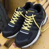 Result Work-Guard Lightweight S1P Safety Trainers RS348M