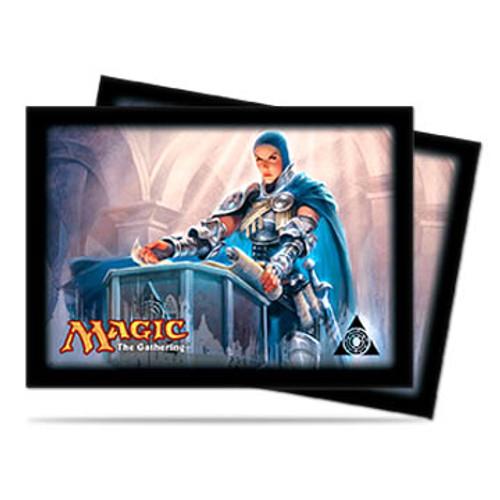 Deck Protectors - MTG - Dragons Maze - Lavinia of the Tenth (80ct)