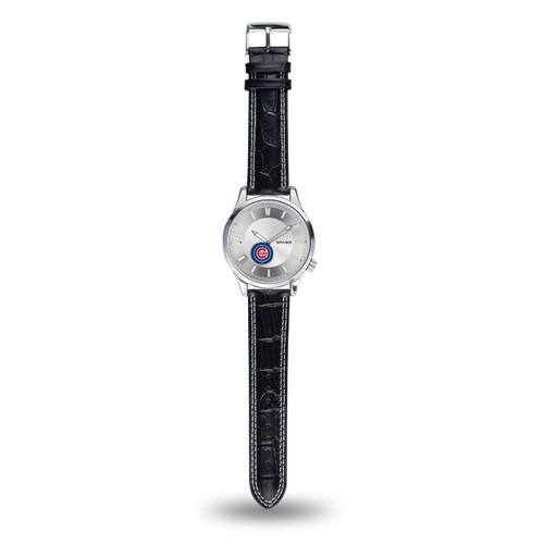 Chicago Cubs Icon Watch