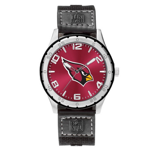 Arizona Cardinals Gambit Watch