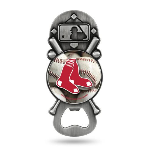 Boston Red Sox Party Starter Bottle Opener