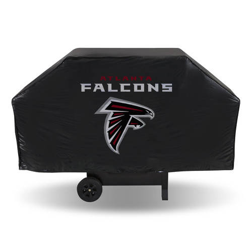Atlanta Falcons Grill Cover Economy